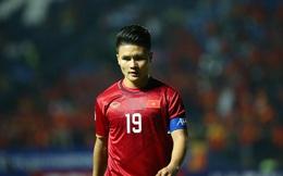 Đánh mất quyền tự quyết, U23 Việt Nam có thể bị loại với kịch bản cay đắng nhất