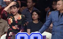 """MC Thảo Vân: """"Tôi bị ném một nửa viên gạch đúng đỉnh đầu, máu chảy đầy mặt"""""""