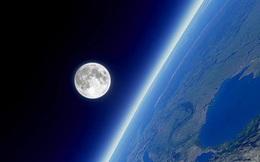 Mỗi tháng sẽ có 47 ngày vì Mặt Trăng đang ngày càng rời xa Trái Đất