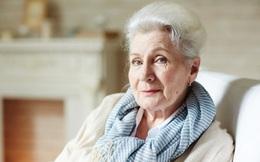 """Người sở hữu 4 """"bảo bối"""" này sẽ có khả năng sống khỏe mạnh và trường thọ hơn người"""