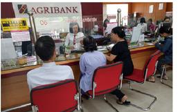"""Vụ án Agribank Chương Dương bị lừa 2 tỷ đồng: Nhân vật chính """"lọt lưới"""""""