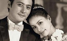 """Jang Dong Gun đang làm gì giữa bê bối """"săn gái"""": Cùng vợ minh tinh và gia đình đi Hawaii, biểu hiện gây tranh cãi"""