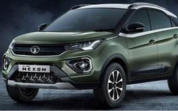 3 mẫu ô tô được nâng cấp với nhiều tính năng, giá chỉ hơn 100 triệu đồng