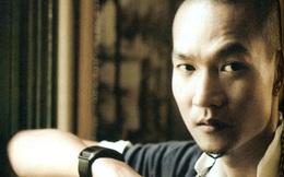 Hàng loạt sao Việt bàng hoàng khi nghe tin cựu thành viên nhóm MTV qua đời ở tuổi 49