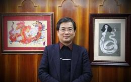 Nguyên giám đốc Nhà hát Tuổi trẻ Trương Nhuận qua đời vì bệnh ung thư