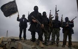 """Vua Jordan: Hàng nghìn tên IS đã được """"bàn tay đen"""" không vận tới cửa ngõ Châu Âu"""