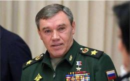 """NATO đang """"ấp ủ"""" kế hoạch tấn công Nga bất cứ lúc nào?"""