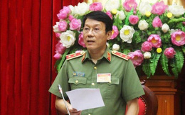 Thứ trưởng Bộ Công an lý giải việc triển khai lực lượng về Đồng Tâm trong đêm