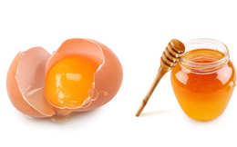 """Chị em mách nhau bài thuốc """"thần dược"""" từ trứng gà, mật ong giúp níu giữ tuổi thanh xuân"""
