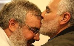 Tướng Iran biết trước khả năng bị Mỹ sát hại, song sẵn sàng tử vì đạo