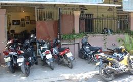 Truy xét nhóm đột nhập vào nhà, trộm 4 xe máy trong đêm của sinh viên ở Sài Gòn