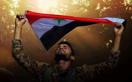 """Nga-Thổ giăng thế trận, khủng bố như """"cá nằm trên thớt"""", Quân đội Syria chờ """"giờ G""""?"""