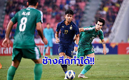 """CĐV Thái Lan: """"HLV Nishino đang bắt nhịp tốt, hi vọng Việt Nam sẽ vào Tứ kết"""""""
