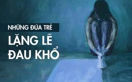 """Hồng Linh, Hà An, Phương Anh và nỗi ám ảnh về căn nhà lạnh lẽo như """"nhà mồ, nhà hoang"""""""