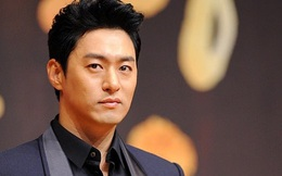 """Sau tất cả tài tử """"Hoàng hậu Ki"""" Joo Jin Mo đã lên tiếng về bê bối """"săn gái"""" chấn động, tiết lộ chi tiết vụ tống tiền"""