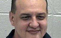 Mỹ: Tử tù muốn bị xử bắn thay vì tiêm thuốc độc vì sợ đau