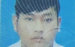 Truy nã tên tội phạm nguy hiểm Lầu A Hồng, vận chuyển 250kg ma túy