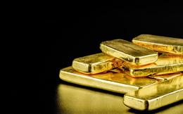 Từ nhựa thông thường, các nhà khoa học tạo ra loại vàng 18K siêu nhẹ mới