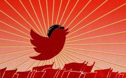 Học tập ông Trump, quan chức ngoại giao Trung Quốc dùng Twitter để quảng bá hình ảnh