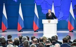 Nga sẽ tạo ra kho tư liệu về Thế chiến II cho toàn thế giới truy cập