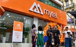 """Bước ngoặt của Viettel ở Myanmar trong thế """"4 không"""""""