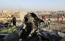 Những vụ bắn nhầm máy bay dân dụng khủng khiếp