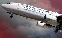 """Những câu hỏi nhức nhối đằng sau """"lỗ hổng chết người"""" trong luật hàng không dân sự"""