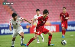 Sau VCK U23 châu Á 2020, sao U23 Việt Nam nào xứng đáng lên ĐTQG?