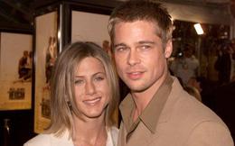 Nối lại tình xưa, Brad Pitt giới thiệu vợ cũ Jennifer Aniston làm quen với các con?