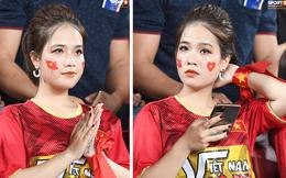 Chuyện hẹn hò của Quang Hải và cô chủ tiệm nail Huyền My: Càng giấu lại càng lộ, sắp đến lúc công khai luôn rồi?