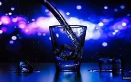 Nghiên cứu: Tử vong do rượu ở Mỹ đã tăng gấp đôi kể từ năm 1997