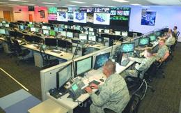 Tại sao Mỹ có thể nắm được toàn bộ hoạt động của lực lượng phòng không Iran?