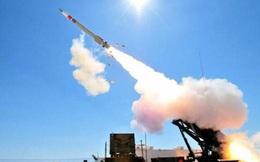 """""""Chảo lửa"""" Trung Đông tiếp tục bùng cháy bởi Patriot PAC-3MSE của Mỹ?"""