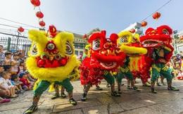 Đây là câu hỏi được nhiều người Việt Nam thắc mắc nhất trong ngày đầu năm mới