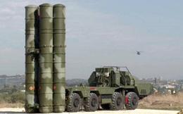 """Sự thật ít biết về hệ thống phòng không """"khủng"""" S-500 của Nga"""