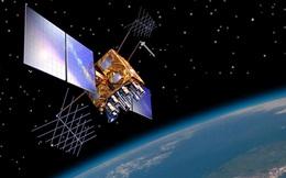 Hệ thống định vị Bắc Đẩu, giải pháp thay thế GPS của Trung Quốc, sẽ hoàn thiện vào giữa năm 2020