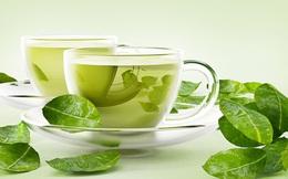 Loại thức uống quen thuộc, giá rẻ có nhiều ở Việt Nam cực kỳ tốt cho sức khoẻ và tuổi thọ