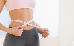 Cách giảm cân và đốt cháy 500 calo với 5 bước đơn giản: Thực hiện tốt sẽ không lo béo phì