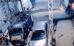 Diễn biến sức khỏe các nạn nhân trong vụ nổ súng khiến 7 người thương vong ở Lạng Sơn