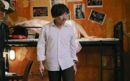 """Phim Bố già của Trấn Thành bị """"bóc phốt"""" toàn những chi tiết khó tin"""