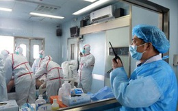 Bộ Y tế cảnh báo: 3 tình huống bệnh viêm phổi Vũ Hán có thể vào Việt Nam và bùng phát thành dịch