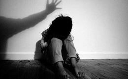 Gã đàn ông xâm hại bé gái 9 tuổi ở Đắk Lắk được thả chỉ sau 9 ngày tạm giữ