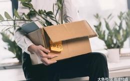 Cuối năm, nhiều công ty Trung Quốc đồng loạt sa thải nhân viên để... tránh thưởng tết