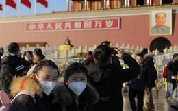 Trung Quốc cảnh báo quan chức che giấu dịch viêm phổi lạ là 'tội nhân thiên niên kỷ'