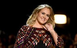Gây sốc cho người hâm mộ vì giảm cân nhanh chóng, bí quyết của ca sĩ Adele là gì?