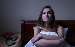 Sẽ ra sao nếu bạn ngủ nhiều hơn 8 giờ mỗi ngày?
