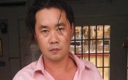 Bắt kẻ đốt nhà khiến 5 mẹ con chết ở Sài Gòn