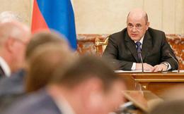 Tiết lộ sở thích và điểm số thời đi học của tân Thủ tướng Nga