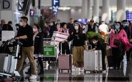 Lo sợ virus Corona, công ty lữ hành Việt Nam quyết định hủy tour tới Vũ Hán