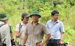 """Tân Chủ tịch tỉnh Quảng Nam: """"Tôi làm việc vì trách nhiệm, không làm màu"""""""
